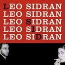 L.Sid 2015年リマスター版/Leo Sidran