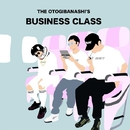 BUSINESS CLASS/THE OTOGIBANASHI'S