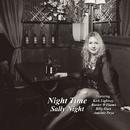 Night Time/Sally Night