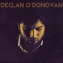 Declan O'Donovan/Declan O'Donovan