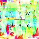 Newday/Immigrant's Bossa Band
