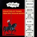スペクタクル映画音楽 ベン・ハー/101 ストリングス オーケストラ