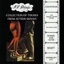 アクション映画音楽 007/ゴールドフィンガー/101 ストリングス オーケストラ