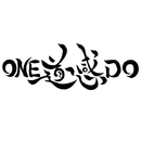 one道感do/N.O.B a.k.a. COCOSPIN