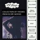 ホラー映画音楽 ハロウィン/101 ストリングス オーケストラ