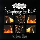 ブルース名曲集 セントルイス・ブルース/101 ストリングス オーケストラ