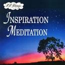 インスピレーション&メディテーション アメージング・グレース/101 ストリングス オーケストラ