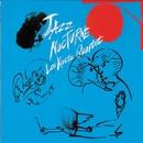 Jazz Nocturne/Lee Konitz Quartet