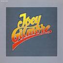 Joey Gilmore/Joey Gilmore