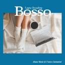 Lazy Sunday Bossa(ゆるりと過ごす週末ボッサBGM)/Alana Marie & Franco Sattamini
