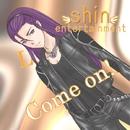 Come on! feat.神威がくぽ/shin
