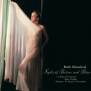 Nights of Boleros and Blues/Bob Kindred Quartet