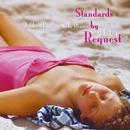 Standards by Request 2nd Day/Eddie Higgins