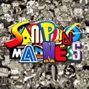 SAMPLING MADNESS/HONDALADY