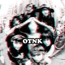 OTNK/BiSH