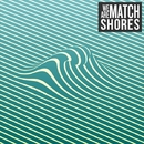 Shores/WE ARE MATCH
