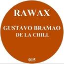 De La Chill/Gustavo Bramao