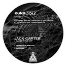 Limitless EP/Jack Carter