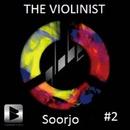 The Violinist/Soorjo