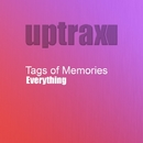 Everything/Tags of Memories