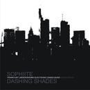 Dashing Shades/Sophiite