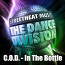 In The Bottle/C.O.D.