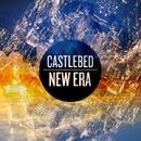 New Era/Castlebed
