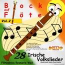 Bock auf Flöte/Flötenkreis Rosmarie Weil