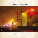Outskirts Of Love/SHEMEKIA COPELAND