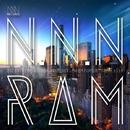 N.N.N/RAM