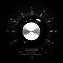 Transcoding Mind EP/The Noisemaker
