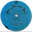 Pop Dip and Spin/Ron Trent