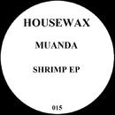 Shrimp/Muanda