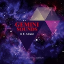 R U Afraid/Gemini Sounds