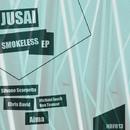 Smokeless EP/Jusai