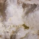 Milky Way/Grace, Klengmann
