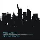 Boomerang/Moevalith