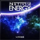 Energy/Native U