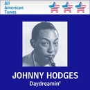 Daydreamin'/Johnny Hodges