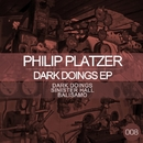 Dark Doings/Philip Platzer