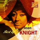 Masters Of The Last Century: Best of Jean Knight/Jean Knight
