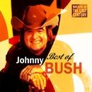 Masters Of The Last Century: Best of Johnny Bush/Johnny Bush