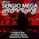 MOVING PART 1/Sergio Mega