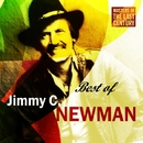 Masters Of The Last Century: Best of Jimmy C. Newman/Jimmy C. Newman