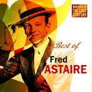 Masters Of The Last Century: Best of Fred Astaire/Fred Astaire