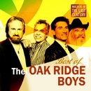 Masters Of The Last Century: Best of The Oak Ridge Boys/The Oak Ridge Boys