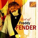Masters Of The Last Century: Best of Freddy Fender/Freddy Fender