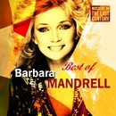 Masters Of The Last Century: Best of Barbara Mandrell/Barbara Mandrell