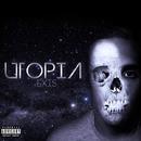 Utopia/Exis