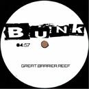 Bunk (Original Mix)/Great.Barrier.Reef